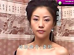 Chinesische Amateur: Free Asian Porn Video e7