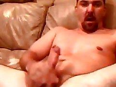 homosexual hombres pollas grandes hunks masturbación