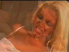 Jenna Jameson Kuumaa Lesbo Seksuaaliset