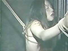 Tóquio câmara de tortura 2 - Scene 4 de