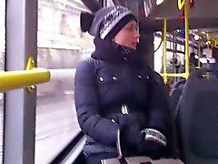 nieuwe flasher 3 ( bus )