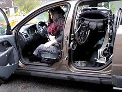 DAK Car
