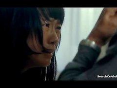 Juri Ibata и Мичи - Dawn Of The кошачьих