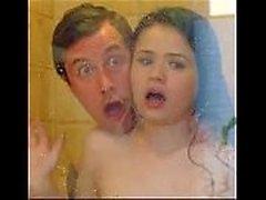 Gratis Passo Suora cazzo fin doccia Video Porno - forniti Pornhub Più pertinente Page 2