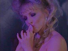 Danni Ashe & Crissy Moran I Bust Ghosters