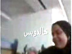 Tabna Levi Gesluierde Egyptische