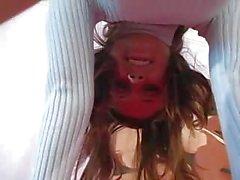 A Erica de Campbell Panti toma el pelo