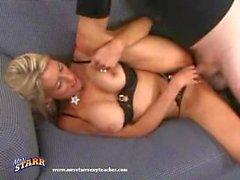 Emma Starr 096