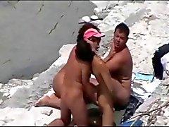 Strandgyckel