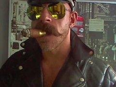 leather samuel colt 002