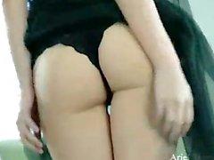 Von Ariel Rebellen - nobler und sexy