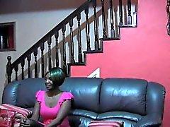 Счастливчик White Prick результаты Самый горячий молодая Нут В странах Африки к