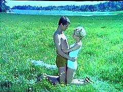 Um Verão Sueco (1968) Som Havets Nakna Vind