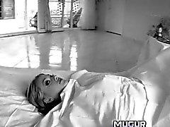 Paige Ashley (britisch) , von Mugur u Lauro Giottos