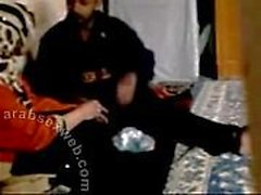 Cinta de Babe Colegio de fugas de Pakistán