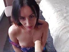 Sandra boquete