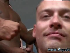 Babysitter gay sex story boy xxx Michael Madison the Bukkake