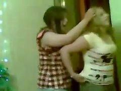 Арабская египетское лесбиянок с тата TOTA лесбиянок блоге