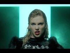 Taylor Swift PMV valmis katsomaan, mitä olet tehnyt minulle lopettaa peli