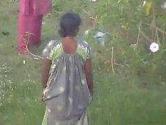 esposa procedentes de Bangladesh