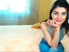 Adolescenti amatoriali con webcam amatoriali fatti in casa