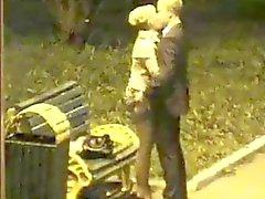 rus câmera de segurança faculdade diabos pública nanovolt