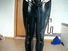 Piss en jeans