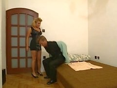 Simona Valli (1994)-Hot Classic