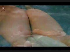 Nicole Cocos d'Austin - organe sexy de