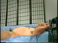 Gay Japanese Chubby Oldermen