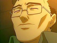 Dopo la Lezione Classe di Hentai Episodio 02 Subita