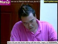 de xvideos conmigo va estafa de Giao paseíto bidireccional sexviet de Hiep cuong Phim beach trumsex sexual del viet nom