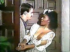 Waar rook is is er vuur ( 1987 )