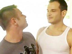 Nick Sterling & Adi Hadad RandyBlue TRAILER