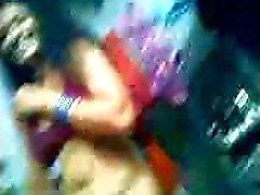 Mia amica exgirl video hot