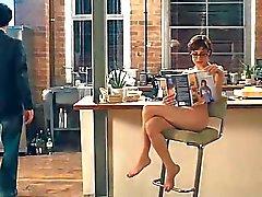 Brittany Murphy обнаженного сцен