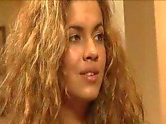 Lesbisk Babysitters2 s1 IsisTaylor PaytonLeigh jk1690
