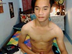 sex gay amateurs homemade masturbation big-cock gay-porn cum