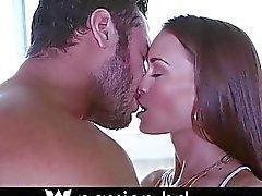 babes massaggio massaggio erotico
