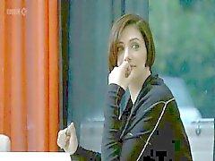 Carina Birrell - Lip service