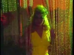 Mile High Girls (1987) Hot Babes
