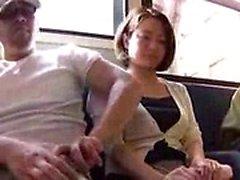 amador asiático fetiche peludo masturbação