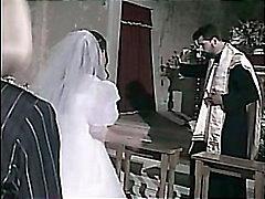 The Confessionale - italiensk hela filmen