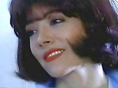 Clinique ( 1989 )