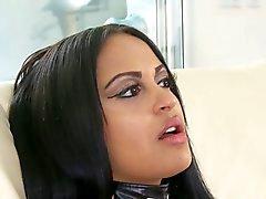 Kim Kendall