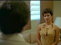 Mulher.Tentacao . (1982 ) .Canal Brasil.XviD . [ выбирать пазы ]