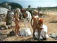La OI Vlaxoi griegos cosecha