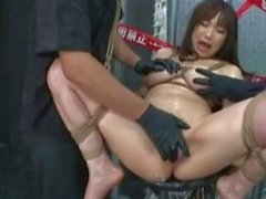 pro-yaponka-seks-video