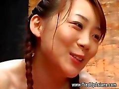 Lesbo aziaten kinky fisten n phissing