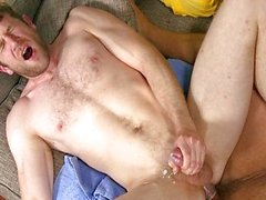 RandyBlue- Colby-Keller-and-Jaxton-